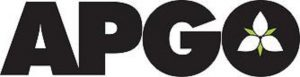 apgo-logo-no-text-high-res