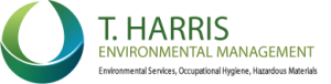T. Harris Environmental Management logo